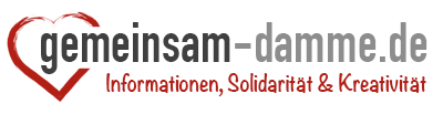 gemeinsam-damme.de